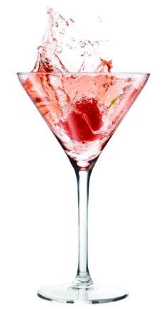 The-Perfect-Strawberry-Martini